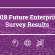 2018 Future Enterprise
